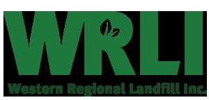 Western Regional Landfill Inc.
